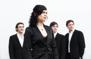 jazzband-trio-mayence-info